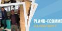PlanB-ecommerce, 01/06/17
