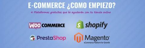 plataformas-ecommerce