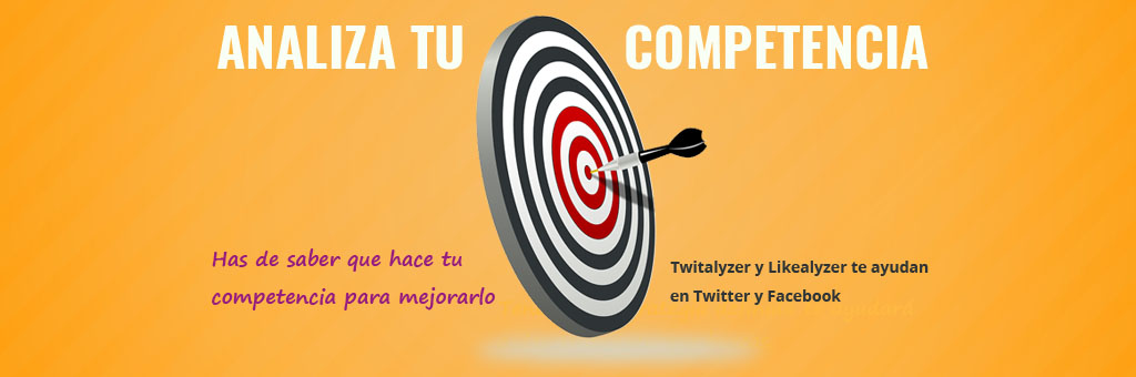 analiza-competencia
