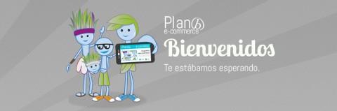 bienvenidos-planb-ecommerce